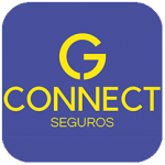 Grupo Connect